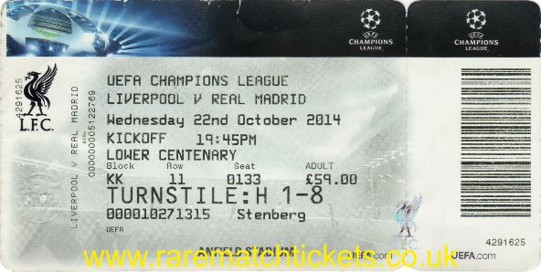 2014-15 cl grB m3 LIVERPOOL 0 REAL MADRID 3 [lc] (unused)
